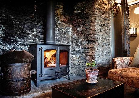 charnwood-island-3-wood-heater-in-chimne