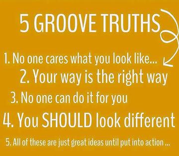 groove truths.jpg