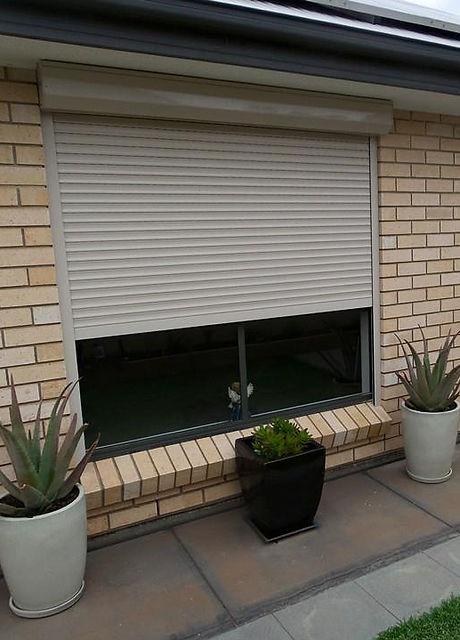 aircon shutters.jpg