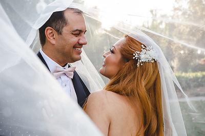Wedding Photos 34.jpg