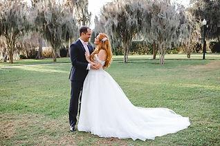 Wedding Photos 26.jpg