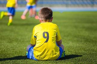начинающий футболист2.jpg