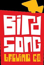 birdsong_logo_2c_transparent-background