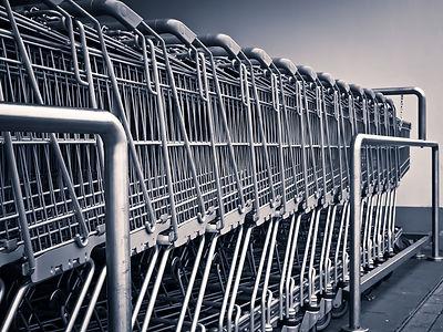 structure-steel-trolley-transport-constr