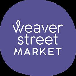 weaverstmarketlogo.png