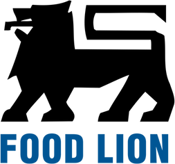 foodlionlogo.png