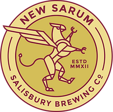 New-Sarum_Alternate-Logo_Color.png