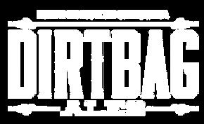 dirtbag logo.png