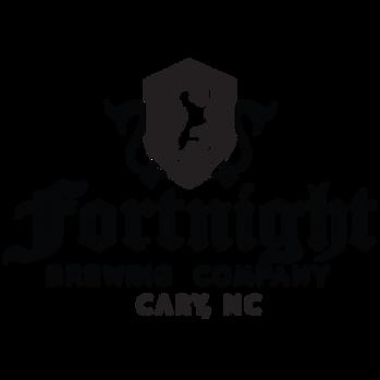 Fortnight-Logo.png