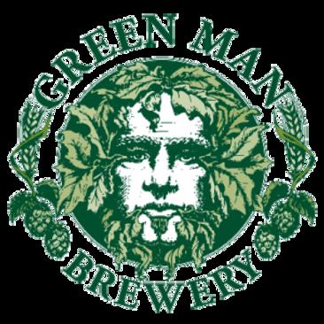 Green-man-logo-300x300.png