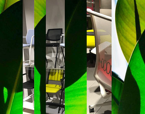 APEdesign modena servizi consulenza e progettazione