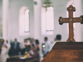 キリスト式の魅力