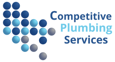CPS Logo - New Brand Logo no background.