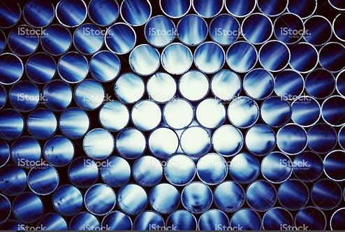 blue pipe.JPG