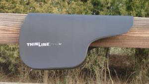 ThinLine Half Pads