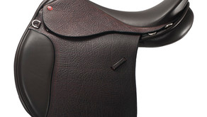 L & R Sylvan™ Deep Seat Hunt Saddle
