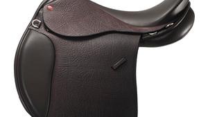L & R Sylvan™ Deep Seat Hunt Saddle