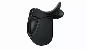 RYDER Zara Dressage Saddle