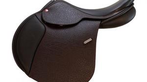 L & R The Kingston™ Jumping Saddle