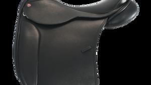 L & R The Berkeley™ Ultra Dressage Saddle