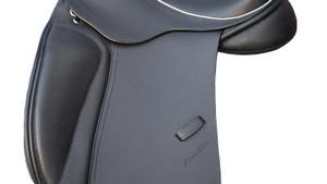 ADAM ELLIS STYLE Dressage Saddle