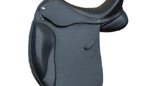 Adam Ellis Avanti Dressage Saddle