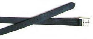 PRO-TRAINER© Premium Leathers