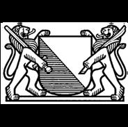 VGer_Zürich_Logo.png