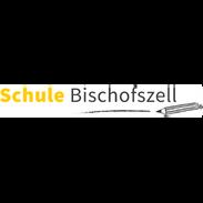 VSG Bischofszell Logo.png