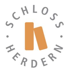 Schloss Herdern Logo.png