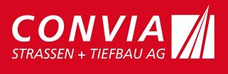 Convia Logo neu.png