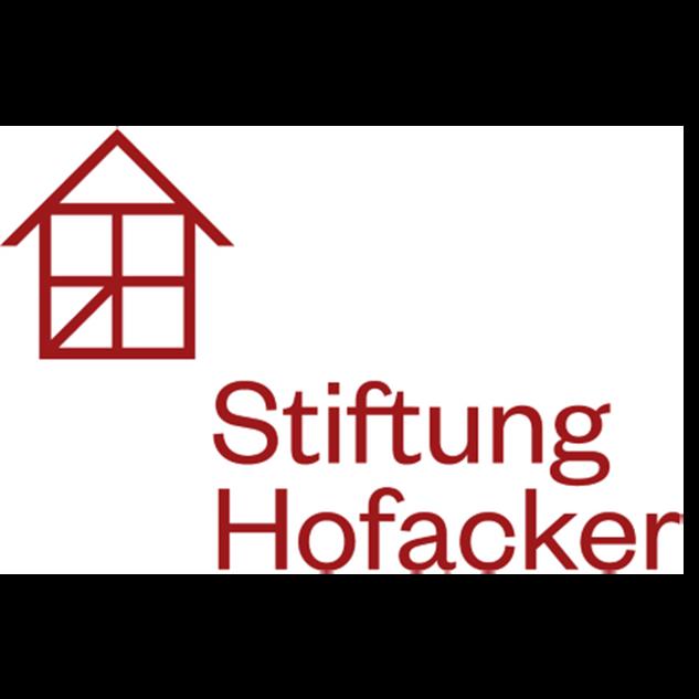 Stiftung Hofacker Logo.png