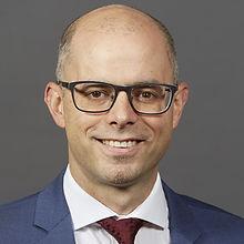 Andreas Notter.jpg