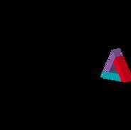 helvetia-logo.png