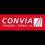 Convia Webseite.png