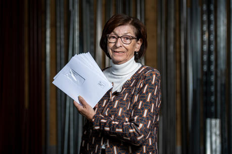 Irene Näf