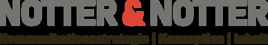 NotterUndNotter_Logo_RGB.png