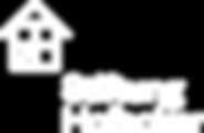Stiftung_Hofacker_Logo_RGB_neg.png