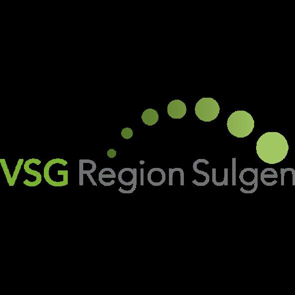 VSG Sulgen Logo.png
