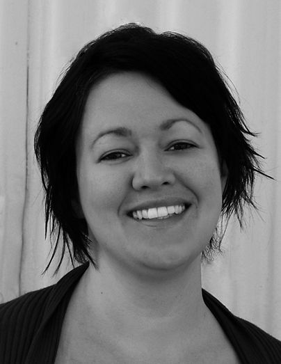 Stevie V Brown | Marketing & Communications Coach | The Change Starter®
