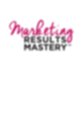 Marketing Results Mastery Product Tile.p