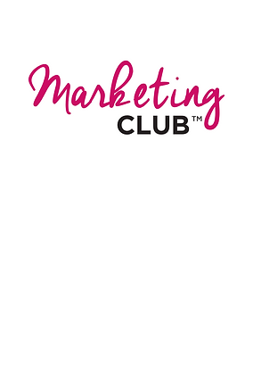 Marketing Club Product Tile.png