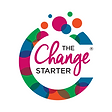 The Change Starter Logo.png