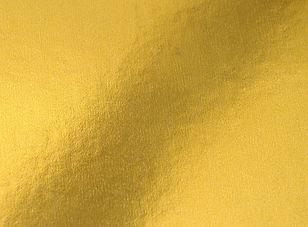 Gold%20Foil%20Texture_edited.jpg