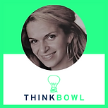 ThinkBowl Case Study Tile.png