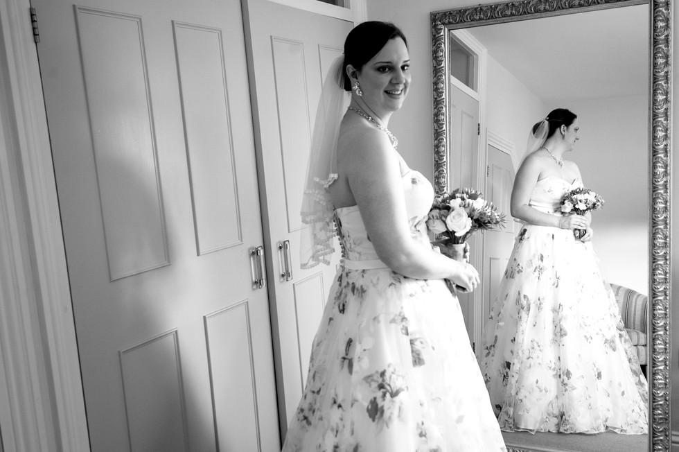 WEDDING_EDIT15.jpg
