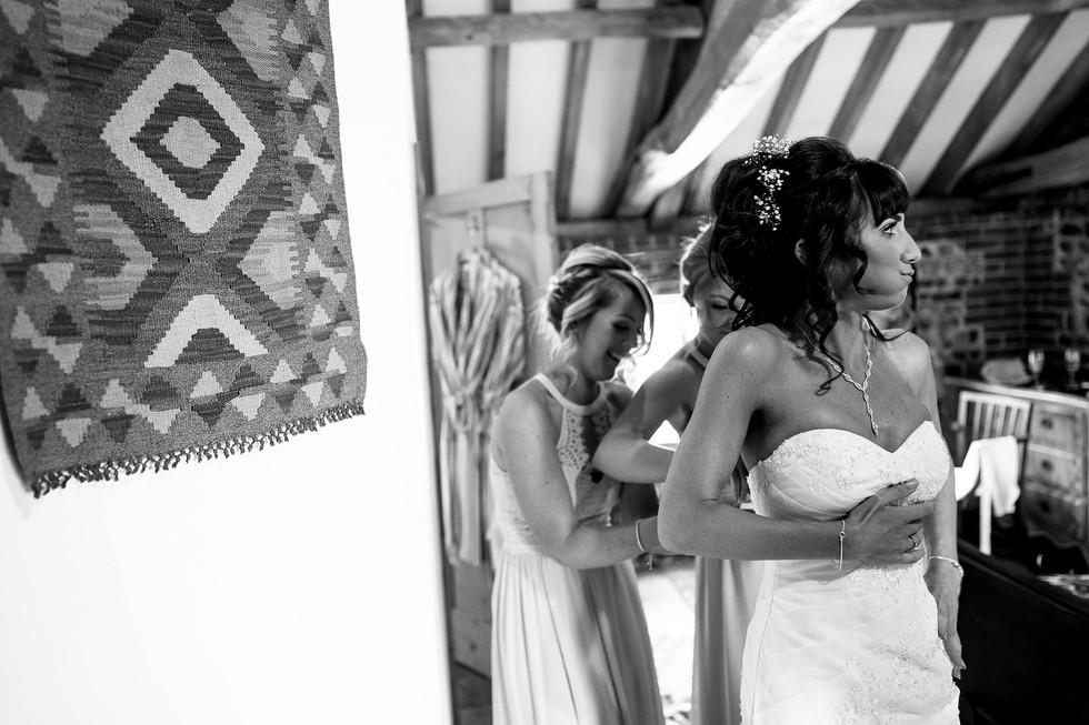 WEDDING_EDIT29.jpg
