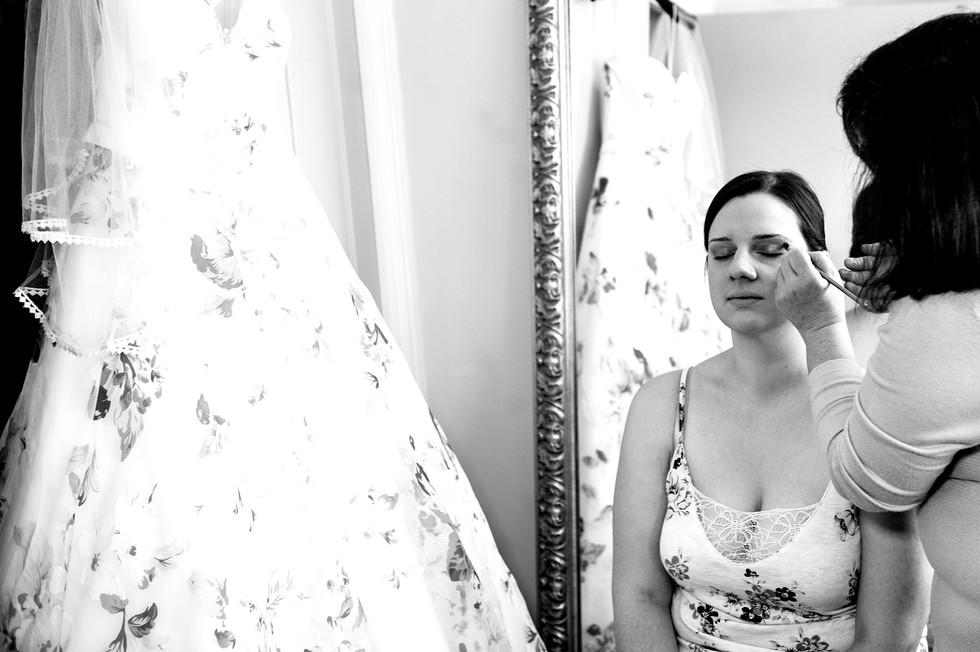 WEDDING_EDIT10.jpg