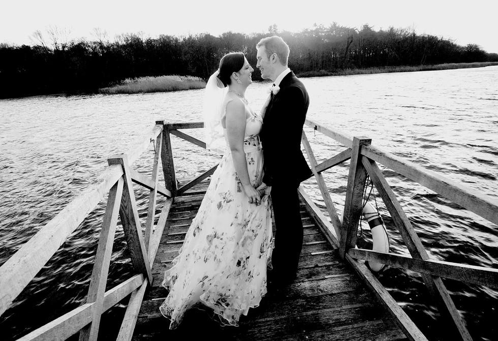 WEDDING_EDIT45.jpg