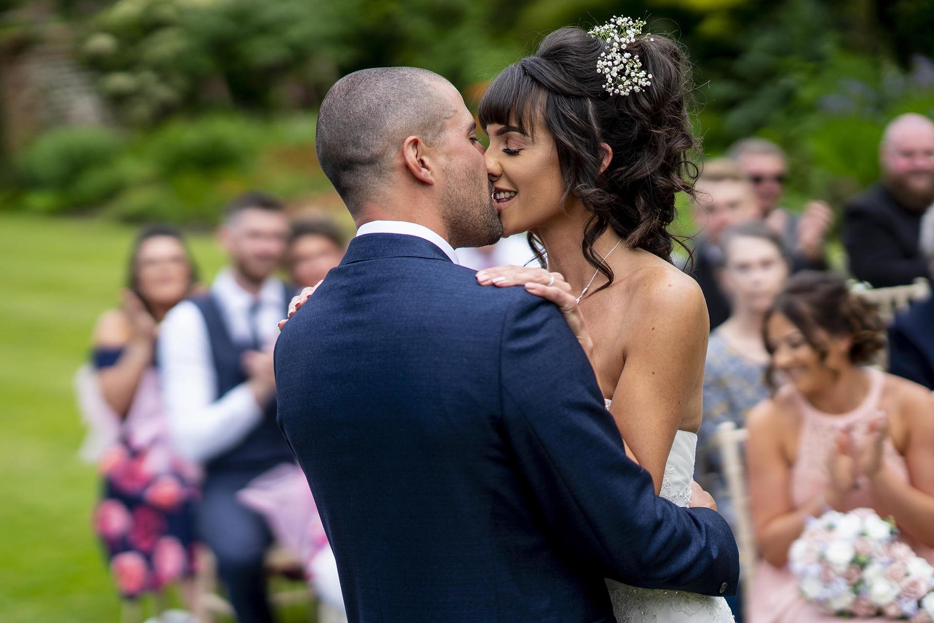 WEDDING_EDIT42.jpg